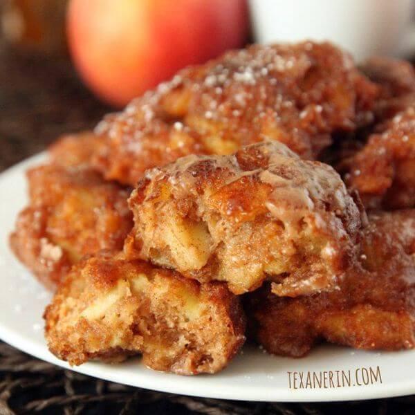 healthy-apple-fritter-donut