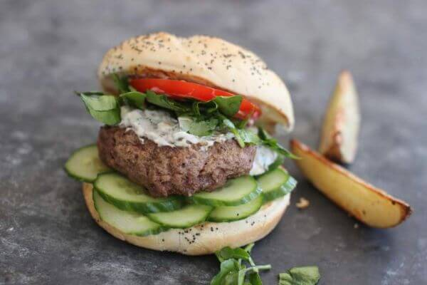 lamb-burger-recipe