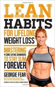 lean habits