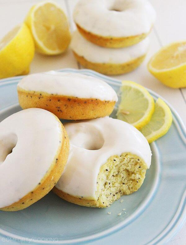lemon-poppy-seed-donut-recipe