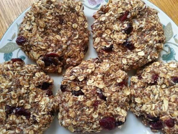 no-bake-breakfast-cookie-recipe
