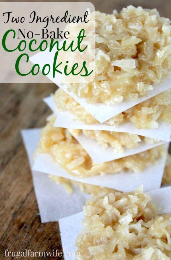 no-bake-coconut-cookies-recipe