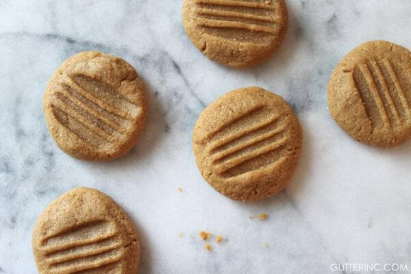 no-bake-sugar-free-peanut-butter-cookies
