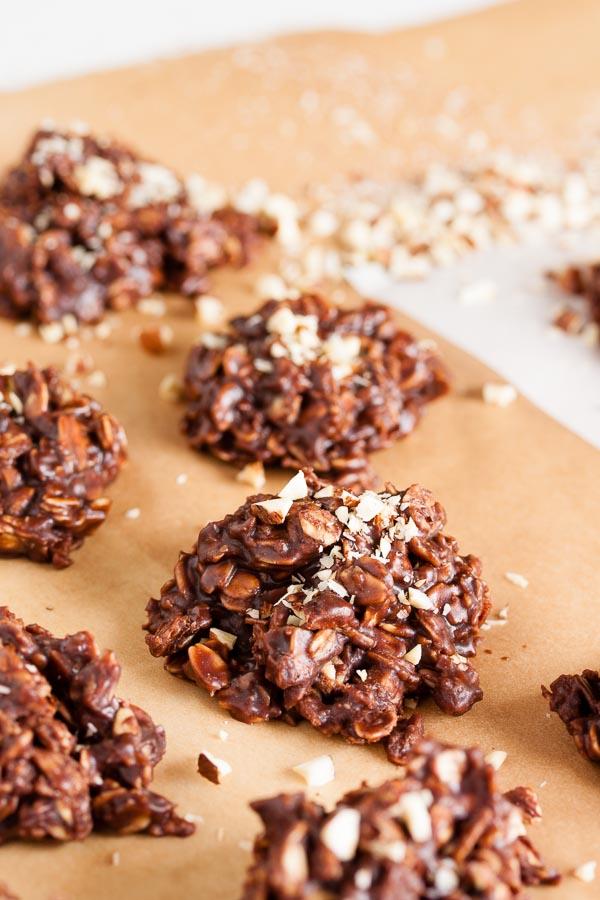 nutella-no-bake-cookies-recipe