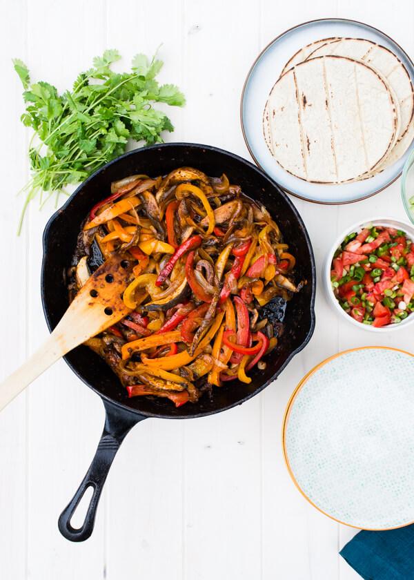 portobello-fajitas-recipe