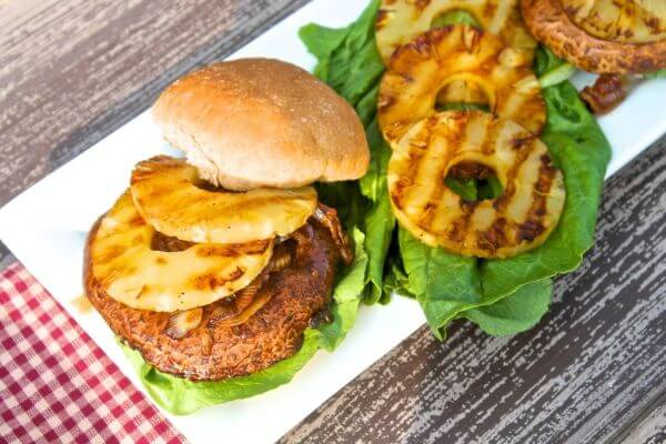 portobello-mushroom-burger-recipe