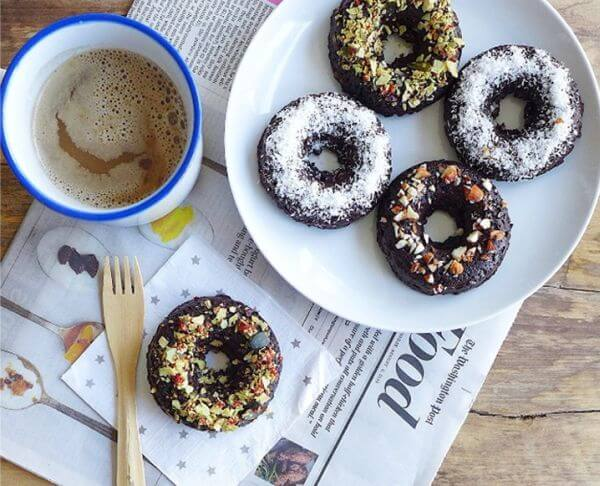 protein-donut-recipe