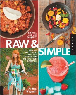 raw-and-simple-cookbook