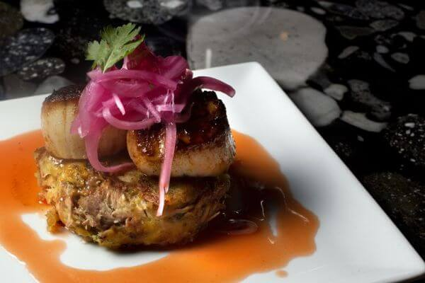 scallop-plaintain-mofongo-recipe