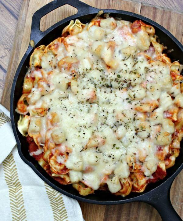 scallop-tortellini-recipe
