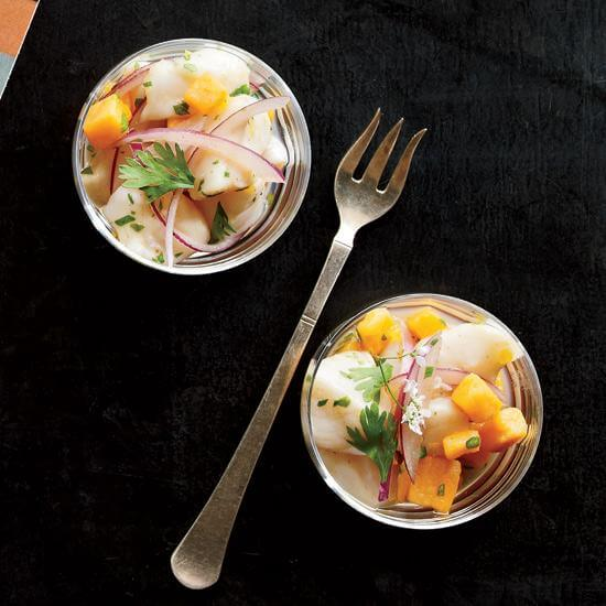 shrimp-scallop-ceviche-recipe