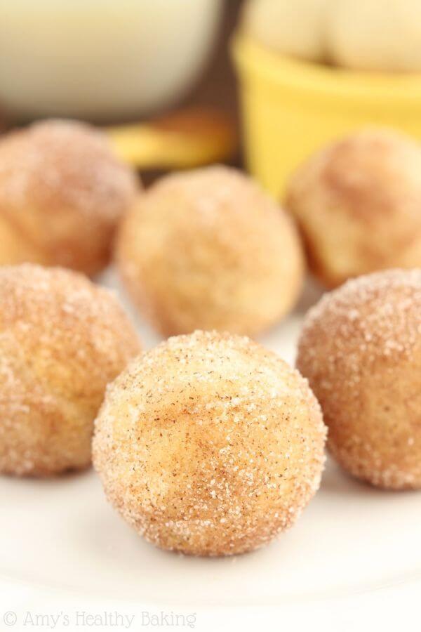 snickerdoodle-donut-holes-recipe