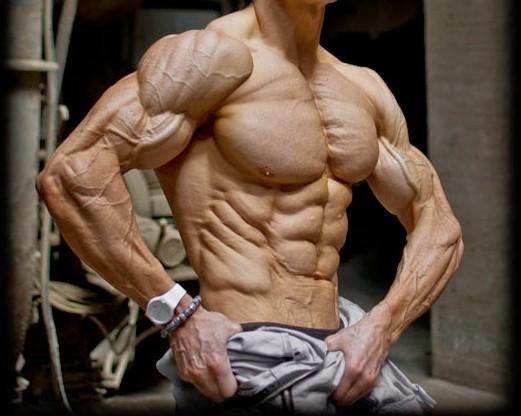 steroid-alternatives