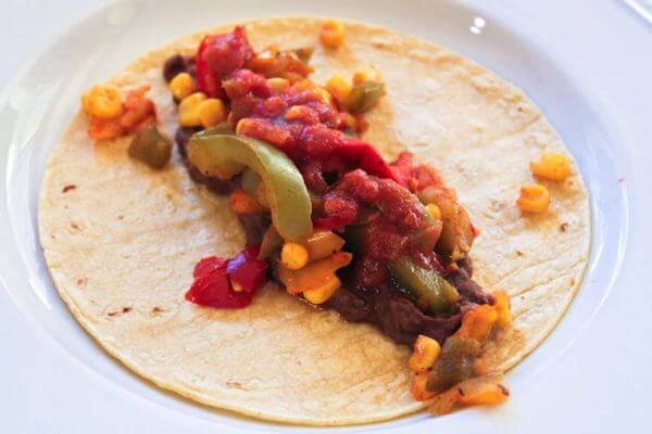 vegetarian-fajitas-recipe