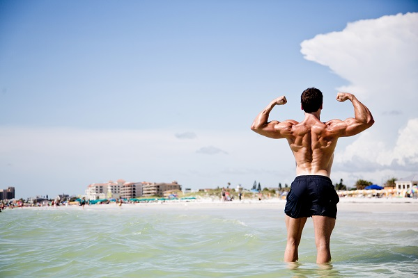bigger-back-muscles