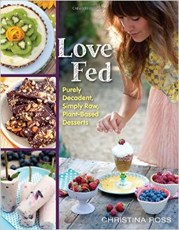 love-fed-cookbook