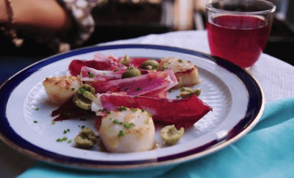 pan-seared-scallop-recipe