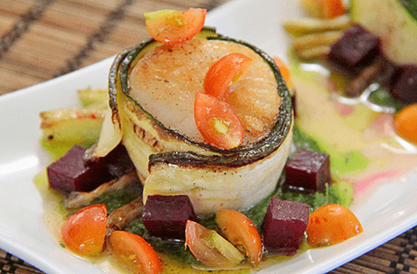 zucchini-wrapped-scallop-recipe