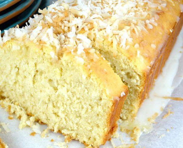 Coconut-cake-recipe