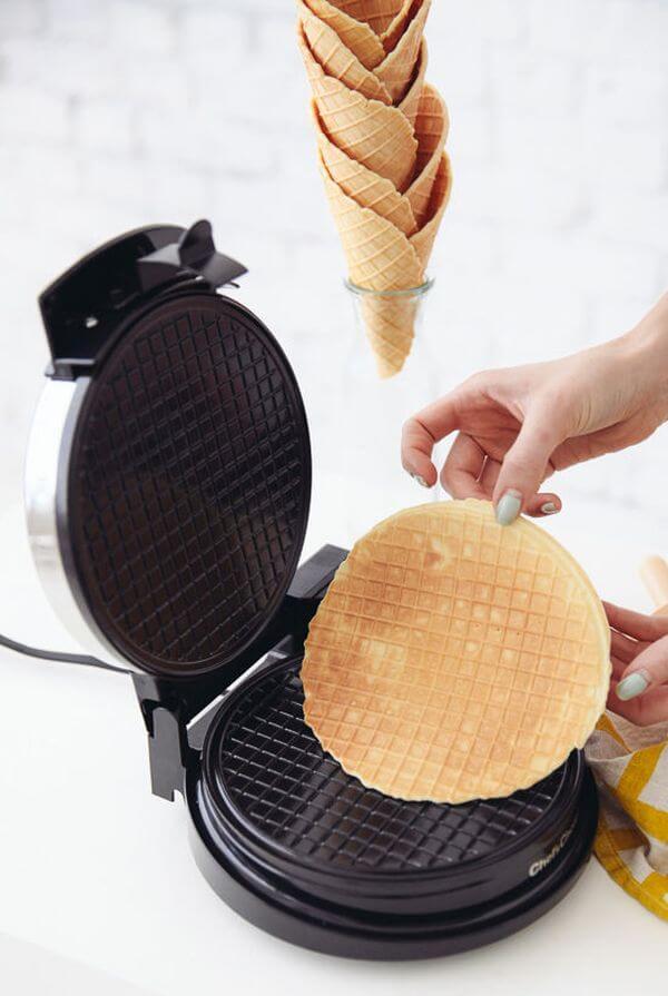 DIY-ice-cream-cones