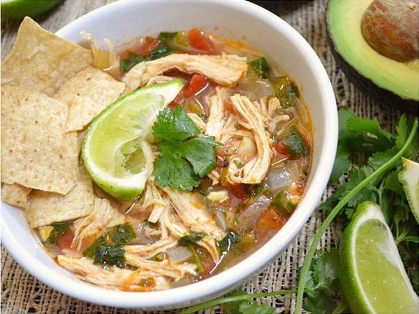 Mexican-Chicken-Lime-Soup