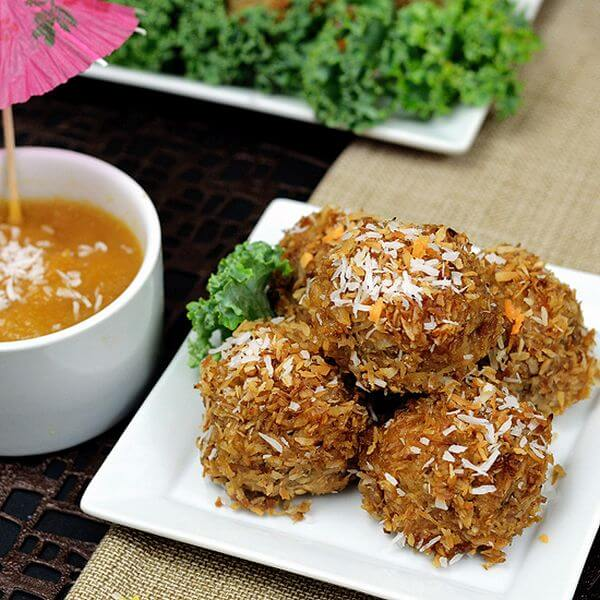 Polynesian-Meatballs-recipe