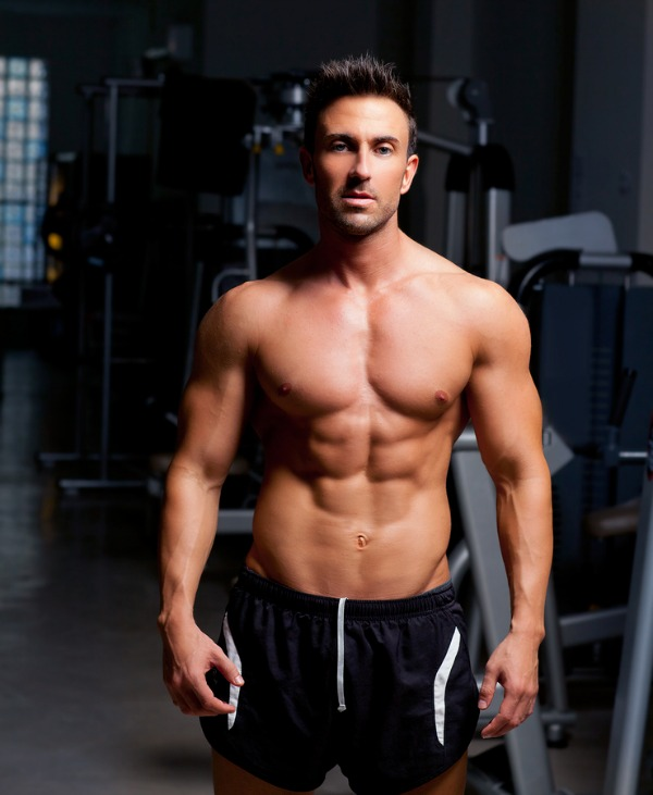 ab-workouts-for-men