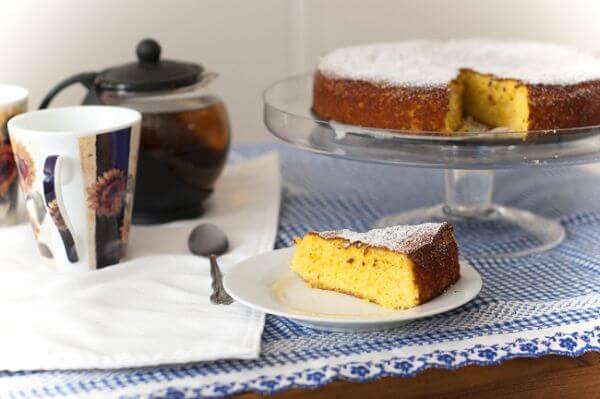 almond-cake-recipe