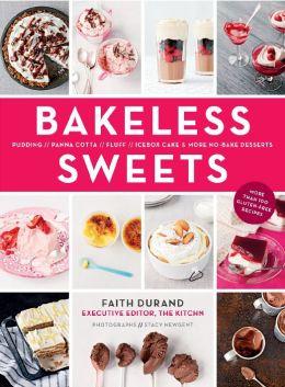 bakeless-sweets-cookbook