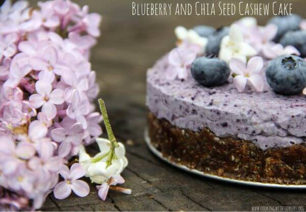 blueberry-cake-recipe
