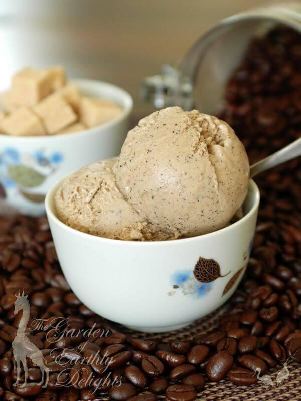 coffee-ice-cream-recipe