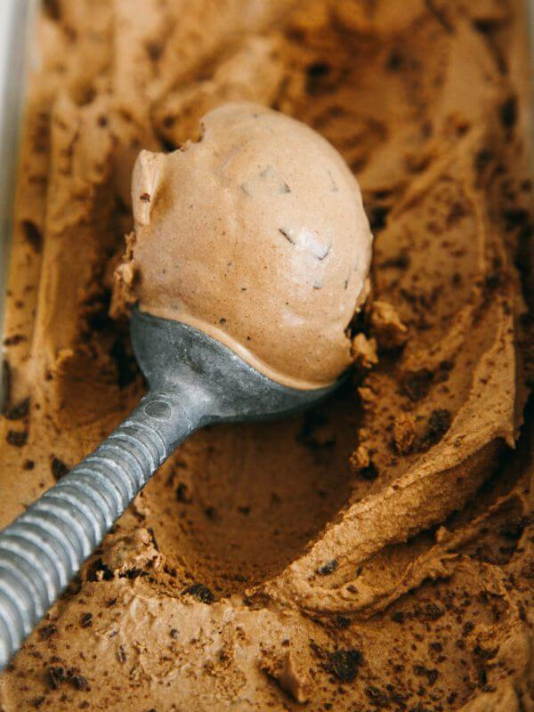 double-chocolate-ice-cream-recipe