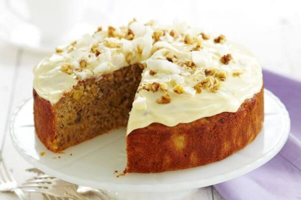 easy-cake-recipe