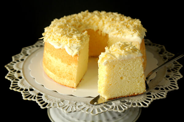 easy-chiffon-cake-recipe