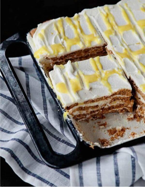 easy-lemon-cake-recipe