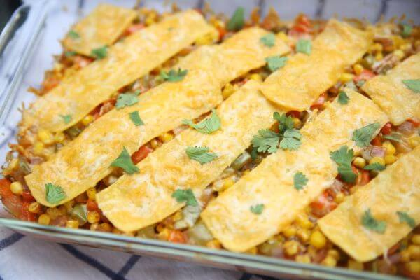easy-mexican-casserole