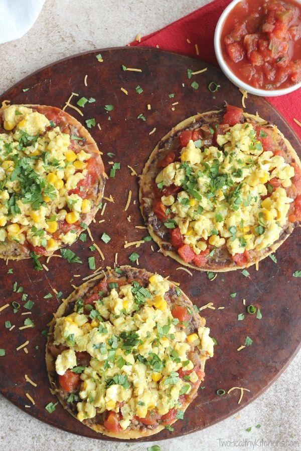 huevos-rancheros-pizza