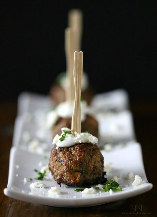 lamb-meatballs-recipe