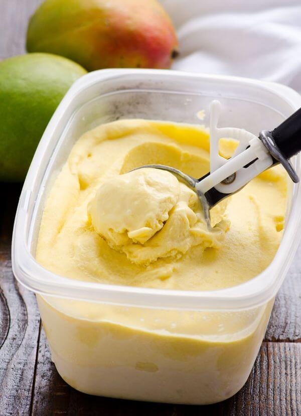 mango-ice-cream-recipe