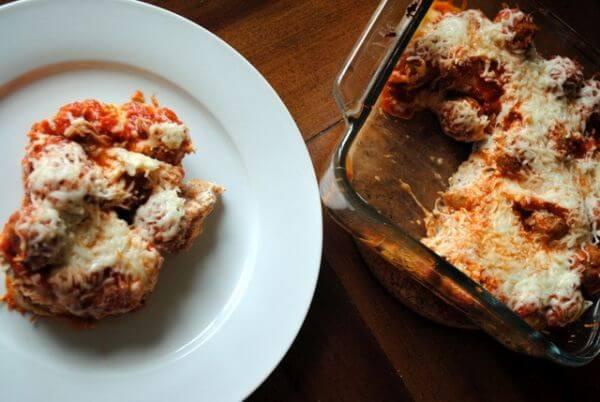 meatball-casserole-recipe
