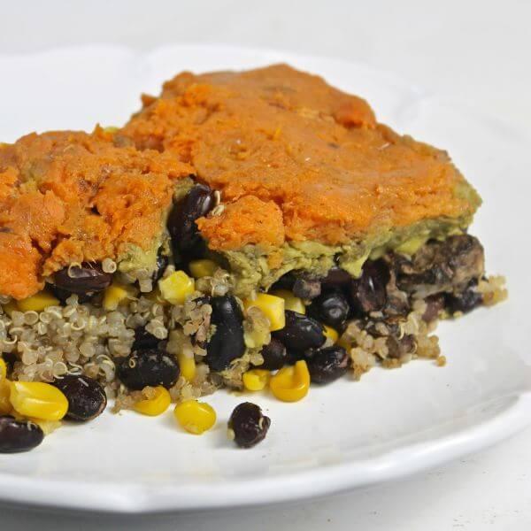 mexican-casserole-recipe