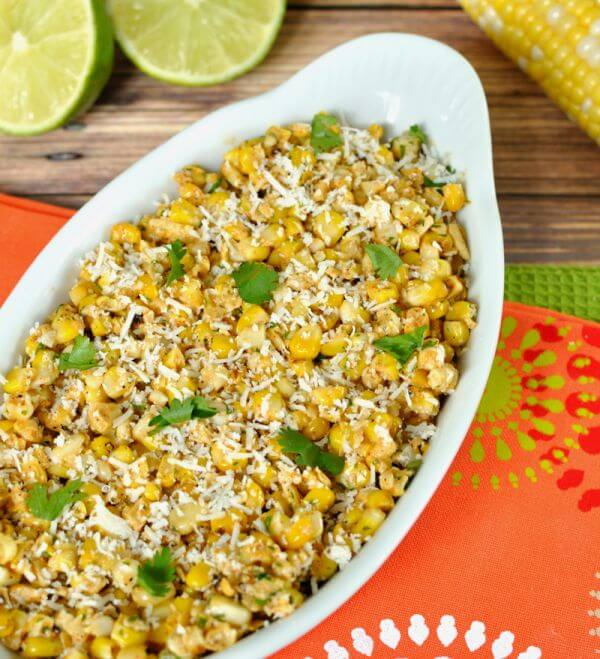 mexican-corn-recipe