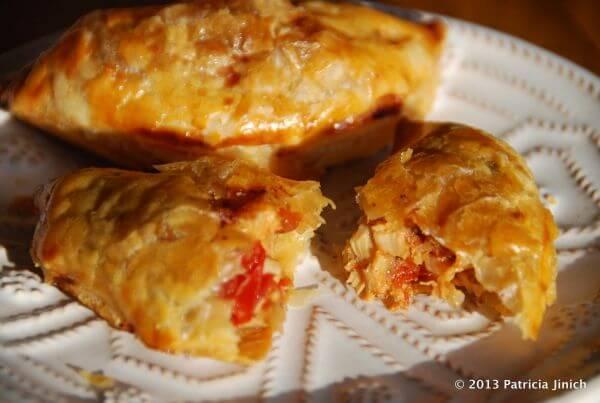 mexican-empanada-recipe