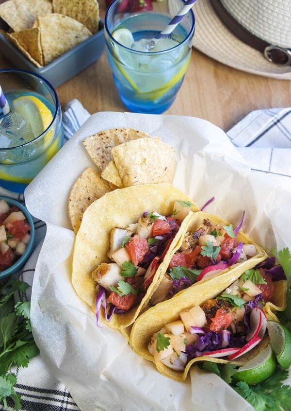 mexican-fish-tacos-recipe