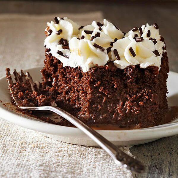 mocha-cake-recipe