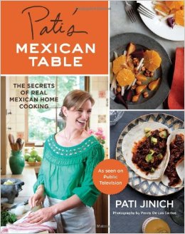 patis-mexican-table-cookbook