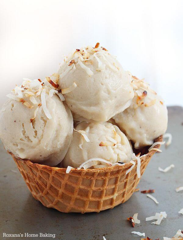 roasted-banana-coconut-ice-cream-recipe