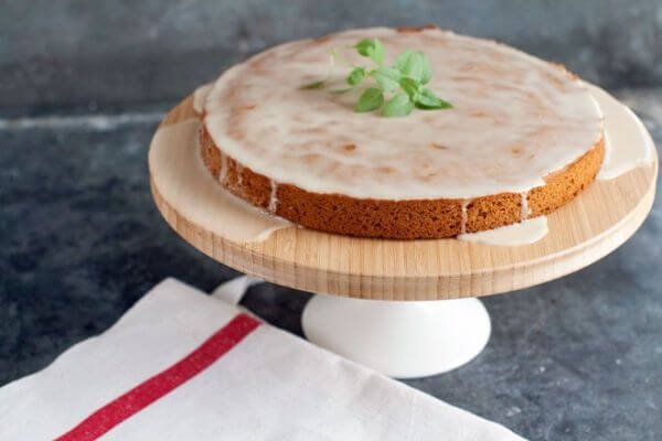 spice-cake-recipe