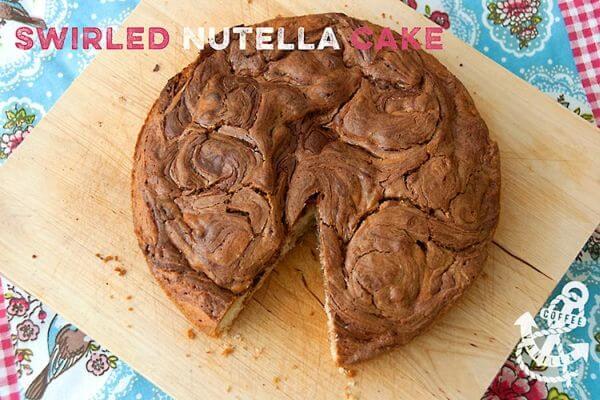 swirled-nutella-cake-recipe