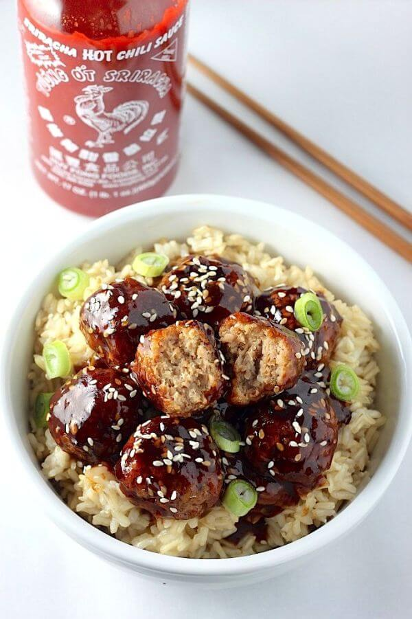 teriyaki-meaballs-recipe